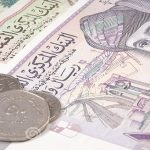 التجارة بين الهند وسلطنة عُمان بمبلغ 5.77 مليار دولار