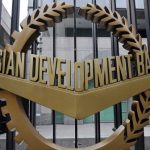 Overseas investors return to Asian bond markets, ADB reports
