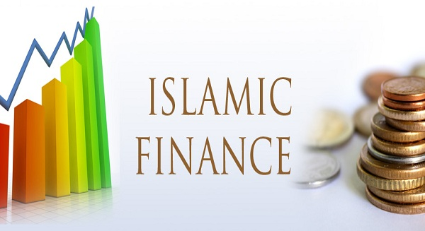 Islamic finance supports equitable global growth