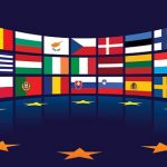 EU can be flexible on fiscal consolidation, but reforms first: officials