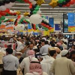 GCC retail industry shows sustained growth