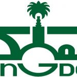 Kingdom Holding, Caisse des Depots Group reach investment partnership