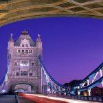 Britain's first sukuk draws torrent of bids