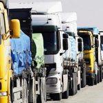 Saudi nonoil exports surge 18.7 percent
