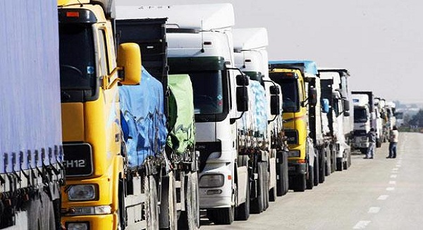لصادرات غير النفطية السعودية ترتفع 18.7٪