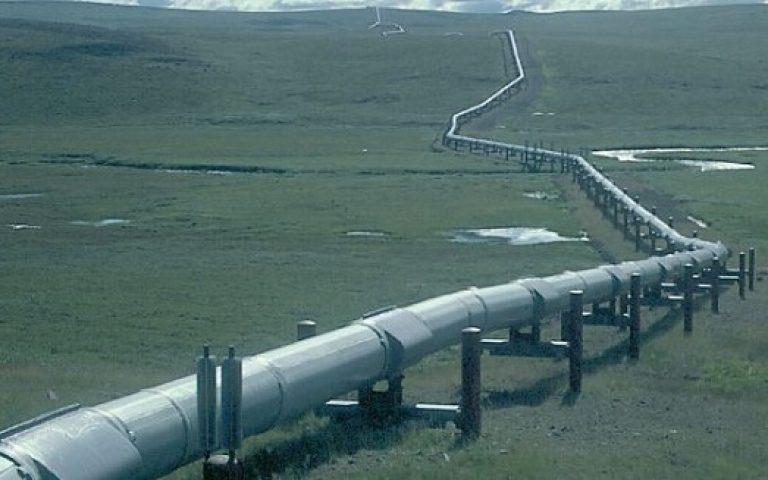 Kuwait set to import Iranian natural gas