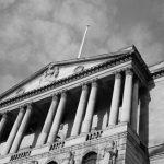 UK banks 'still vulnerable to next financial crisis'