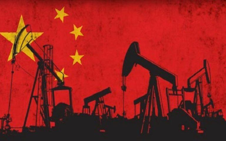 GCC-China trade ties grow steadily