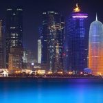 Qatar has most dense population of millionaires in the world
