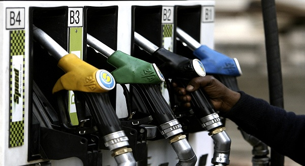 Kuwait to end subsidies on diesel over deficit fears