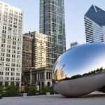 Dubai real estate projects market tops $123b