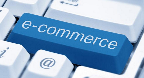 Saudi e-commerce grows 43% in first quarter