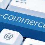 التجارة الإلكترونية السعودية تنمو 43٪ في الربع الأول