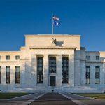 Fed still seen raising interest rates in July 2015