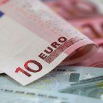 انكماش الاقتصاد اليوناني في أبطأ وتيرة منذ عام 2008