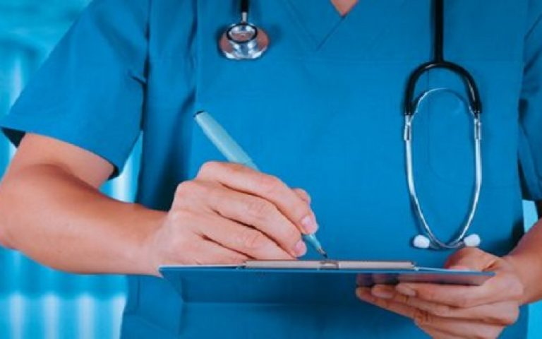 Dubai healthcare sector to grow further