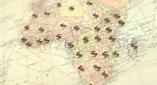 تظل أفريقيا وجهة استثمارية محتملة