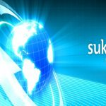 Sukuk as alternative financing instrument workable in Kingdom