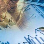 التنمية الاقتصادية»: توقع نمو القطاع غير النفطي 4.4 % في 2014