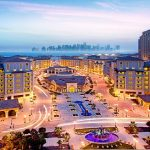 Qatar residential realty seen most rewarding for investors