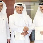 GFH continues to implement expansion strategy for UAE