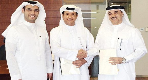 بيت التمويل الخليجي يستمر بتنفيذ استرتيجيات التوسع للإمارات العربية المتحدة