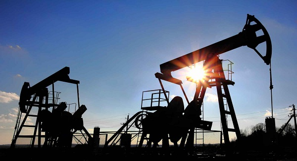 Oil production records 142 million barrels and 2% decline