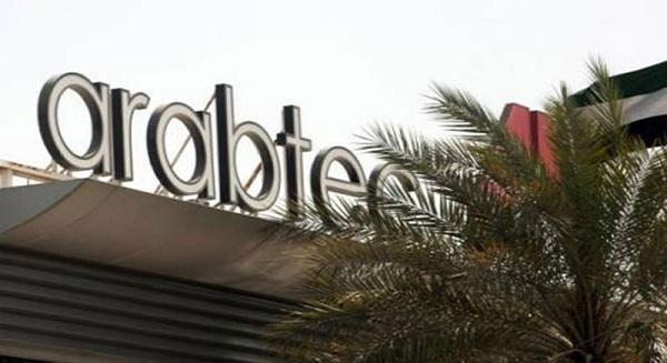 سوق دبي يحلق مجددا بمكاسب 8% وأرابتك يقفز لـ3.3 درهم