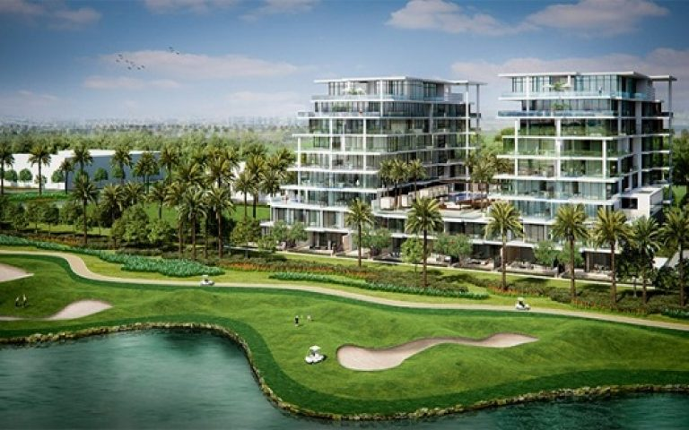 DAMAC latest project sells out in one night