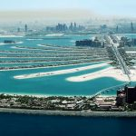 مشاريع دول مجلس التعاون الخليجي تدعم التنمية المستدامة