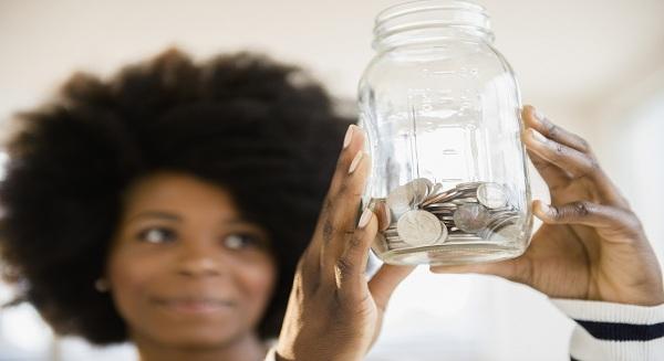 الاستثمار في الصحة المؤسسية يعزز العائدات