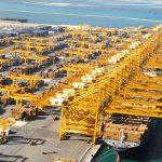 نمو التجارة الثنائية بين الإمارات وإيطاليا إلى ما يصل 15%