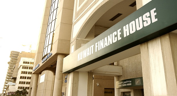 Kuwait weighted index continued its shy gradual increaseduring the month of July 2014