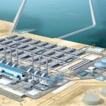 Saudi Arabia nears completion of joint electricity projects