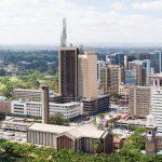 كينيا تعزز علاقاتها التجارية مع الإمارات العربية المتحدة