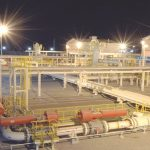 Oman Gas to invest in new expansion, value-added projects