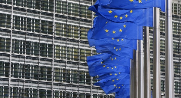 Change EU from within, urges UK manufacturing industry leader