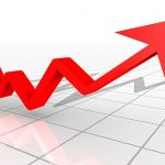 Kuwait's inflation rate to average 3% in 2014