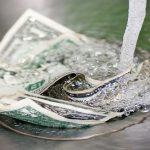 البنك التجاري يفوز بجائزة أفضل صندوق استثمار في قطر