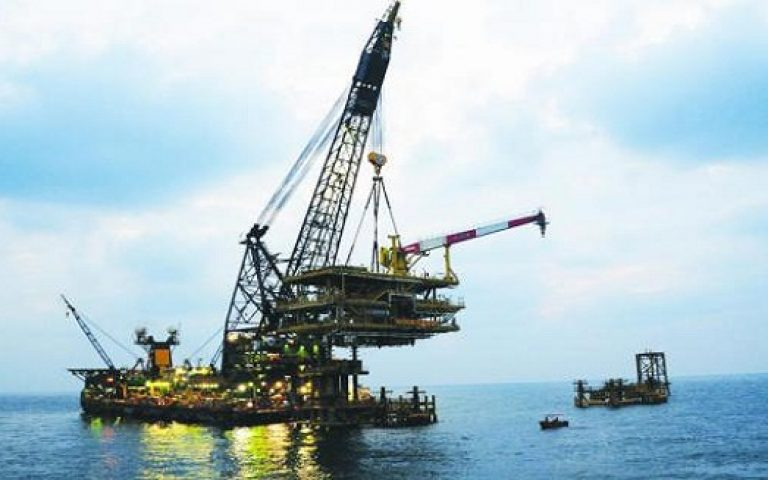 Kingdom's oil exports hit 1.38bn barrels in 6 months