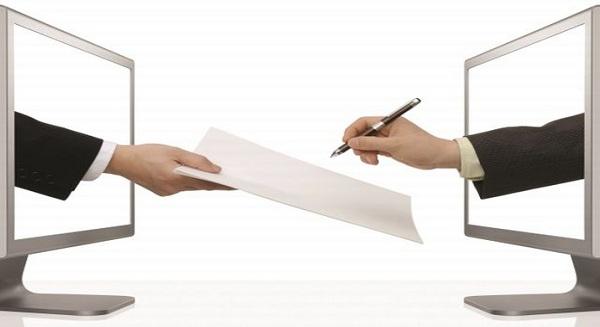 «أملاك» تعرض اتفاقاً جديداً لإعادة هيكلة ديونها