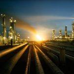 نمو إنتاج أوبك في يوليو مع تعاف هش للإمدادات الليبية