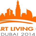 دبي على الطريق لتصبح أذكى مدينة في العالم