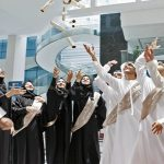GCC education sector to see $150bn investments