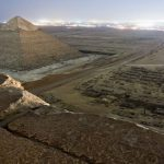 Saudi tourists to Egypt increase 2.3%