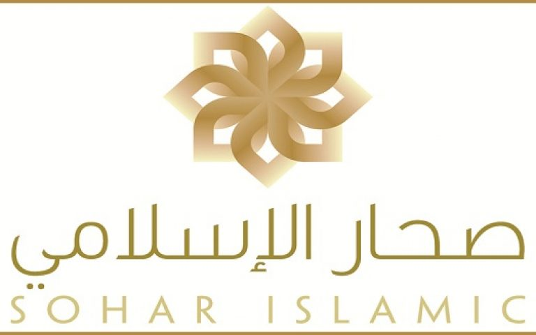 Oman's Sohar Islamic to finance housing and construction