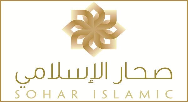 Oman's Sohar Islamic to finance housing and construction