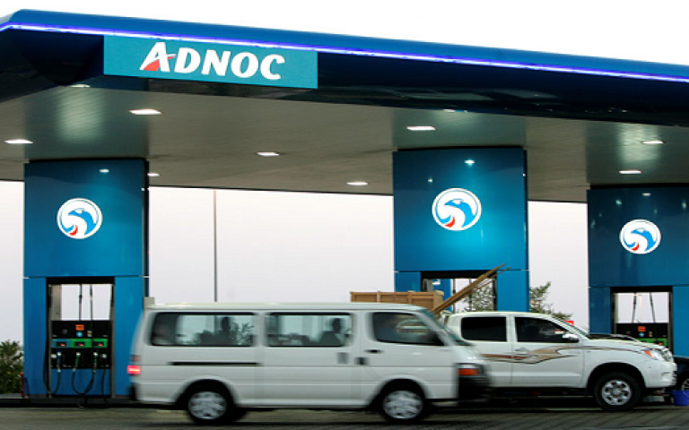 Adnoc Distribution closes 3 service stations for maintenance