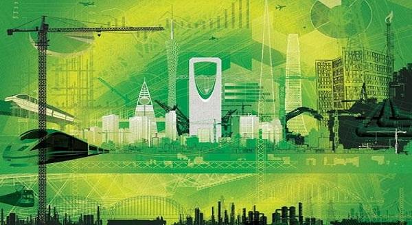 """دول مجلس التعاون الخليجي على المسار الصحيح نحو """"التنمية المستدامة"""""""