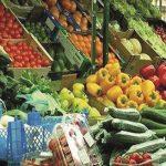 السعودية في مقدمة لجستيات الأغذية إقليمياً